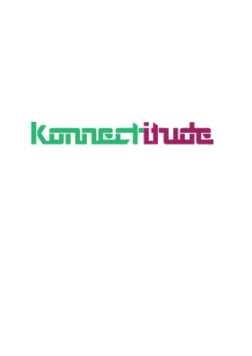 Konnectituce Logo