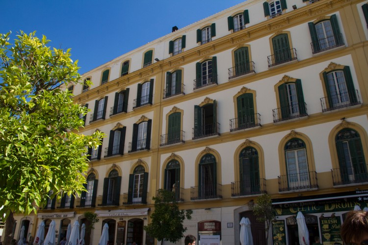 Malaga-2017-35
