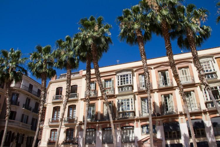 Malaga-2017-43