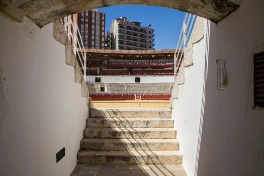 Malaga-2017-56