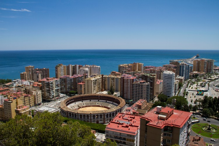 Malaga-2017-71