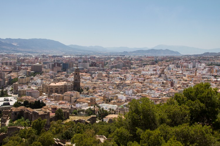 Malaga-2017-89
