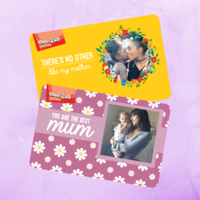 Mother's Day PMC uk (1)