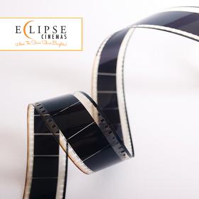 Eclipse cinema2