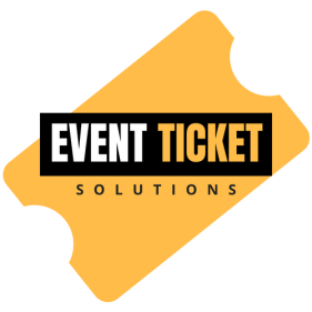 EventTicketSolutions (3)